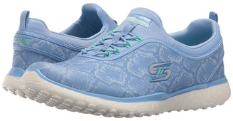 SKECHERS - Microburst - Mamba Women's Shoes $60 thestylecure.com