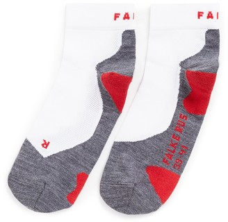 Falke 'RU5' running ankle socks