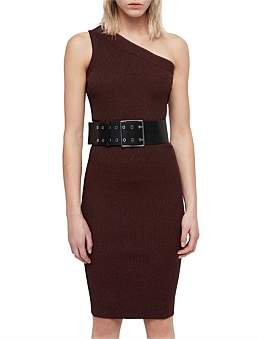 AllSaints Chelle Dress
