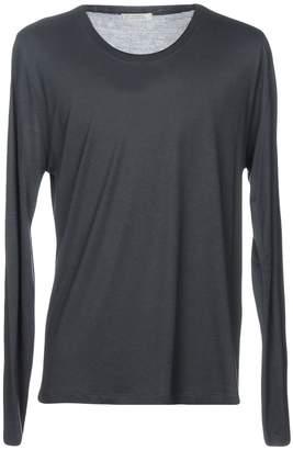 Versace T-shirts - Item 12090815BW