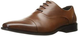 Kenneth Cole Unlisted Men's Stun-Ner Oxford