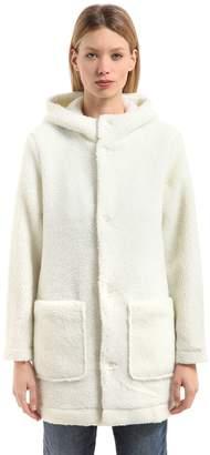 Carhartt Jonesville Fleece Coat