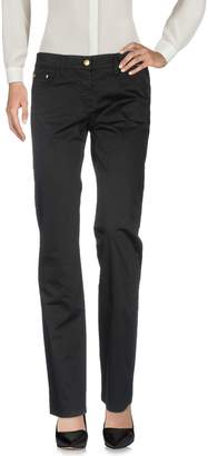 Cappopera Casual pants - Item 13181055