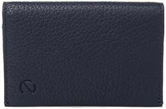 58fc250d8647 Ecco Men's Wallets - ShopStyle
