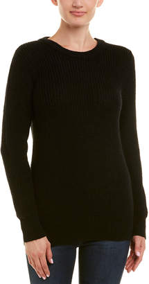 IRO Sappo Alpaca & Wool-Blend Sweater