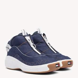 b5d3f31593ed08 Hilfiger Denim Men Shoes - ShopStyle UK