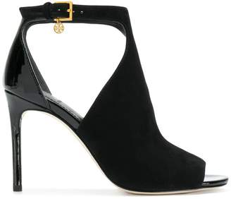 Tory Burch Ashton booties