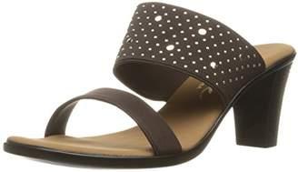 Onex Women's Meri Dress Sandal