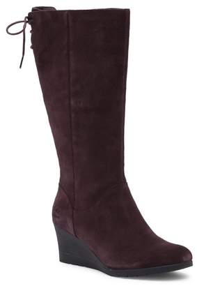 73d02e8afea Uggs Wedge Boots - ShopStyle
