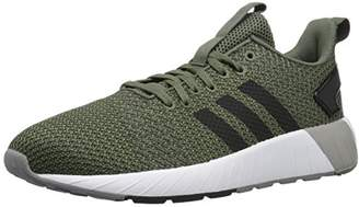 adidas Men's Questar BYD Running Shoe