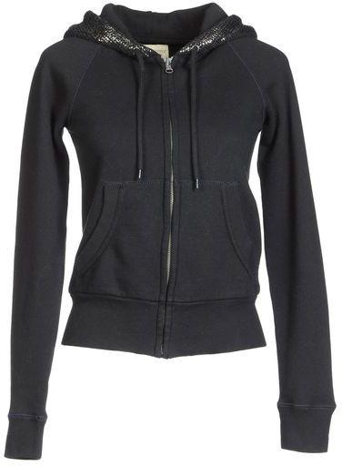 Denim & Supply Ralph Lauren Hooded sweatshirt