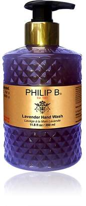 Philip B Women's Lavender Hand Wash