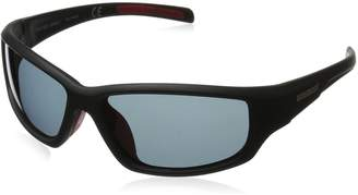 1a93a7f9ee Foster Grant Sunglasses For Men - ShopStyle Canada