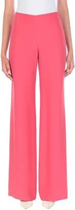 Armani Collezioni Casual pants - Item 13373645MW