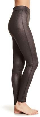 Dex Shiny Leggings