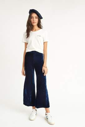 Colorant High Waisted Pants