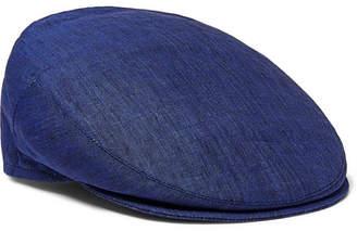 f47f544d948 Men Linen Hats - ShopStyle UK