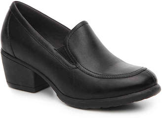 Eastland Tonie Pump - Women's
