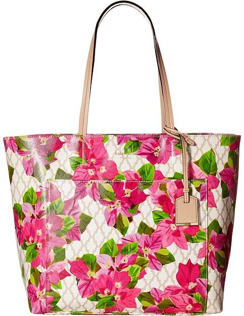 Kate SpadeKate Spade New York - Bayard Place Riley Handbags