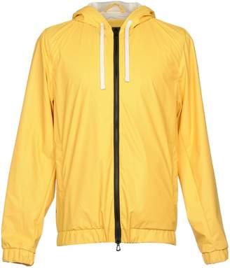 KILT HERITAGE Jackets - Item 41776618FF