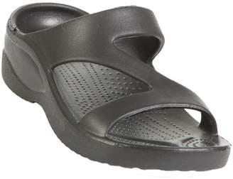 Dawgs Girls Z Sandals