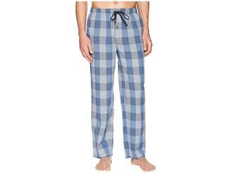 Tommy Bahama Seersucker Woven Pajama Pants