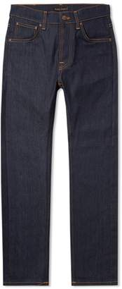 Nudie Jeans Skinny Tilted Tor Jean