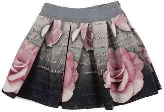 MonnaLisa Skirt