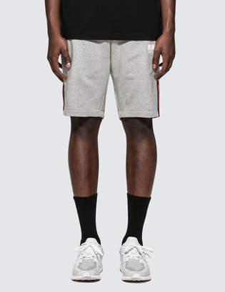 Billionaire Boys Club Aba Shorts