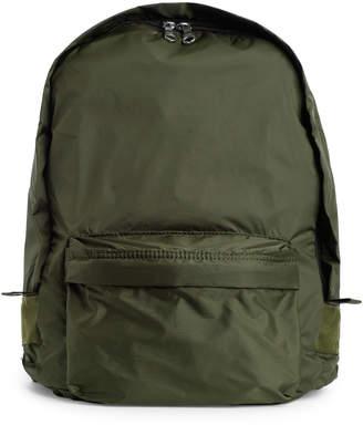 Arket Packable Rucksack