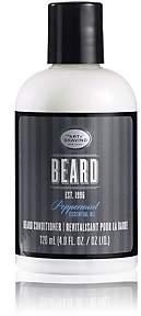 The Art of Shaving Men's Beard Conditioner