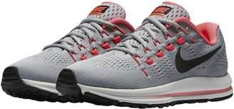 Nike Women's Wmns Air Zoom Vomero 12
