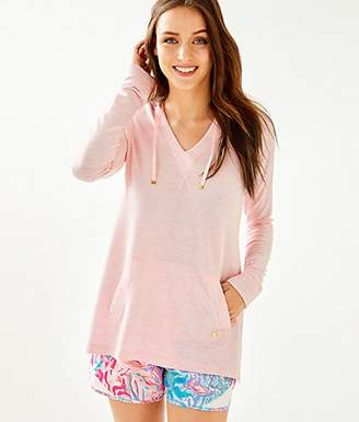 Lilly Pulitzer Arin Popover