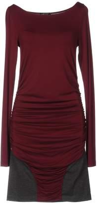 Denny Rose Short dresses - Item 34693211