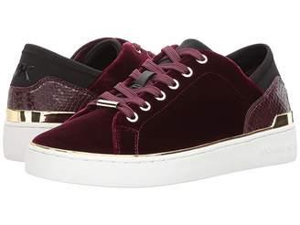 MICHAEL Michael Kors Scout Sneaker Women's Shoes