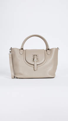Meli-Melo Classic Medium Thela Halo Bag
