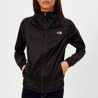 The North Face Women's Cyclone 2 Hoody