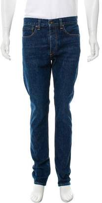 Rag & Bone Relaxed Jeans
