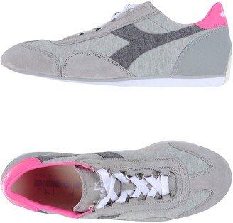 Diadora HERITAGE Low-tops & sneakers - Item 11343370SN