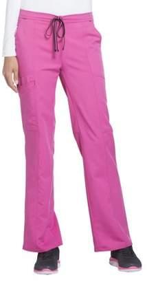 Scrubstar Women's Premium Collection Stretch Rayon Drawstring Scrub Pant