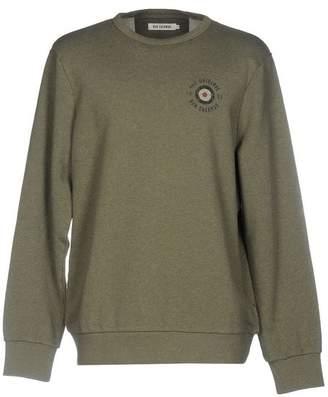 Ben Sherman Sweatshirt
