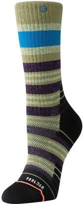 Stance Butterfly Effect Hike Sock - Women's