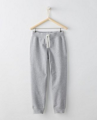 Kids Very Güd Sweatpants In 100% Cotton $29 thestylecure.com