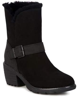 Emu Colebrook Wool Lined Boot