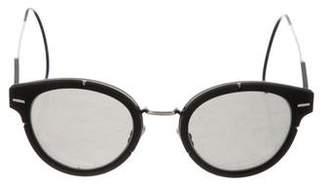 a1800ed6fb7ab Christian Dior Magnitude 01 Sunglasses w  Tags