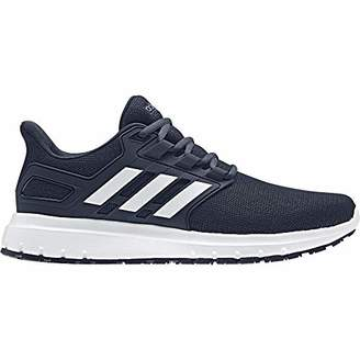 best sneakers 5158a 75d92 adidas Menss Energy Cloud 2 Running Shoes BlueCollegiate Royal, ...