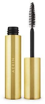 AERIN Lengthening and Volumizing Mascara by