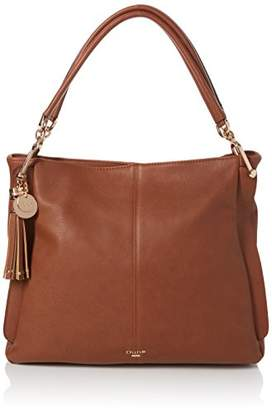 Dune Womens Disobelle Shoulder Bag