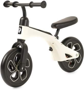 Qplay Colourblock Balance Bike