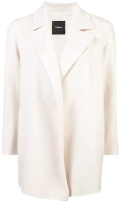 Theory Calirene jacket